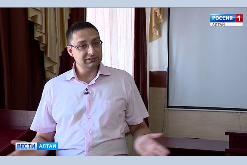 Почему обвиняемые по делу Михаила Седова выбрали суд присяжных?