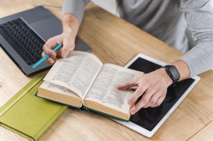 Расписание консультаций по вступительным испытаниям для поступающих в магистратуру