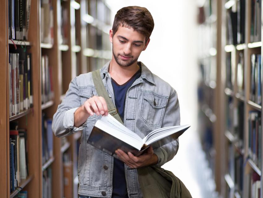 Расписание вступительных испытаний в магистратуру