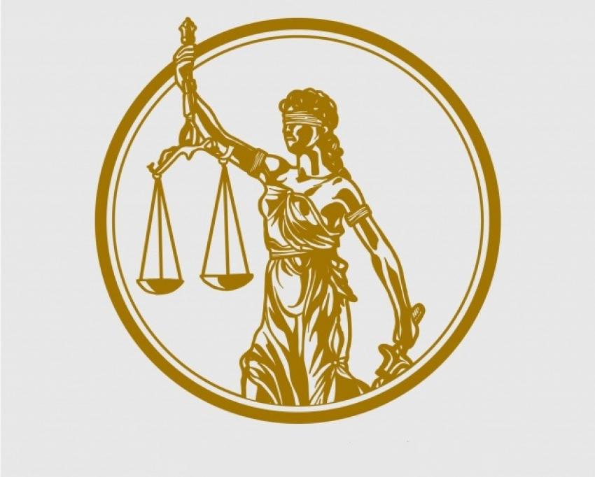Второй кубок Юридического института АлтГУ по судебным поединкам