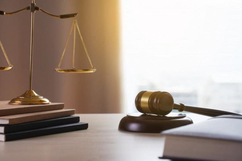 В Смирныховском районном суде Сахалинской области  открываются вакансии на должность государственной гражданской службы: помощник судьи и секретарь судебного заседания